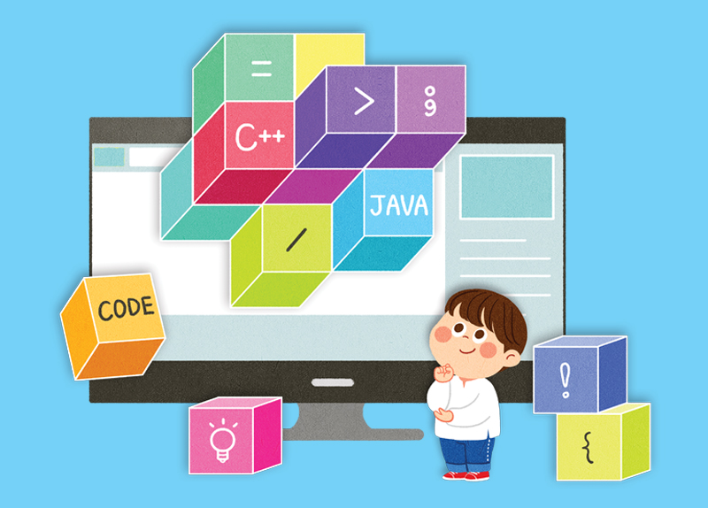 Coding Toys Gaining Popularity In South Korea - Newsfeed
