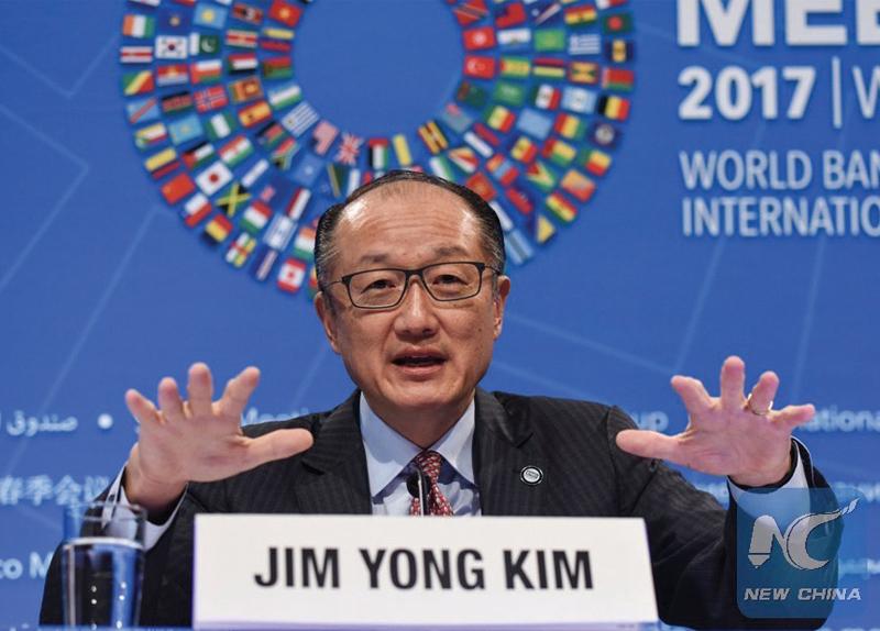 Kim Jim-yong0