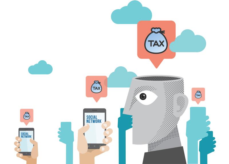 Uganda's Social Media Tax - World Features