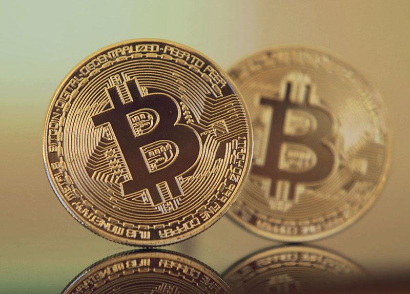 China Wants to Ban Bitcoin Mining - Newsfeed