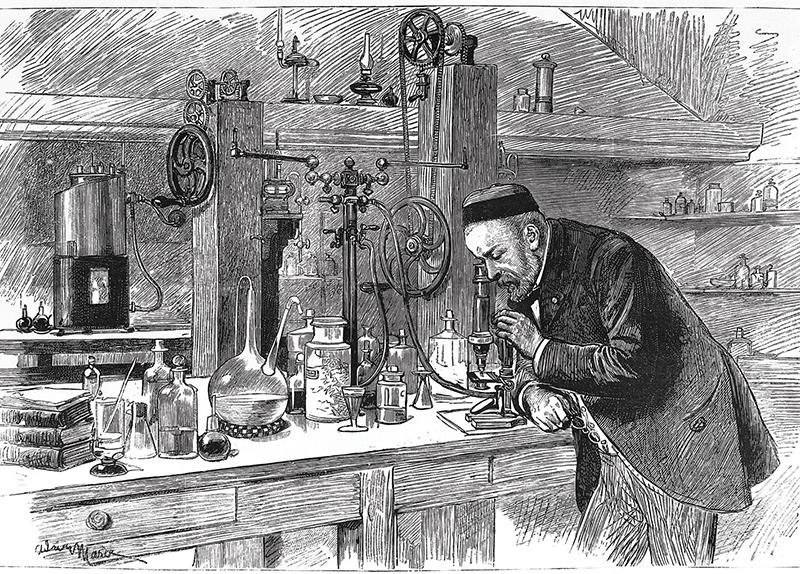 Louis Pasteur0