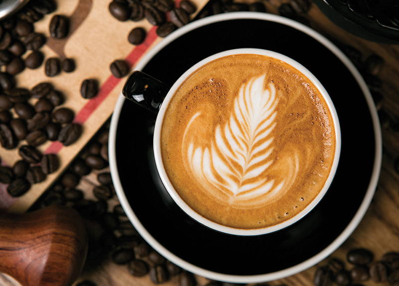 Coffee: Is It Good or Bad for You? - Explore the Idea